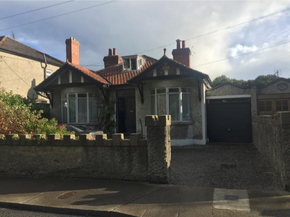 Photo of Dodder View Road, Rathfarnham, Dublin