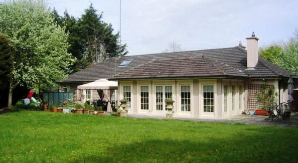 Photo of Beaupark Lodge, Dunshaughlin, Co. Meath