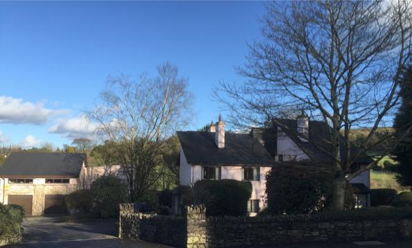 Photo of Ashbrook, Co. Cavan