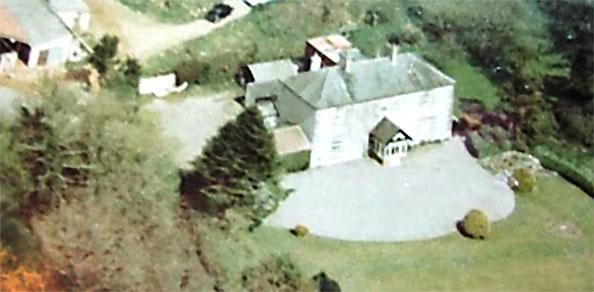 Photo of Irishtown House, Mullingar