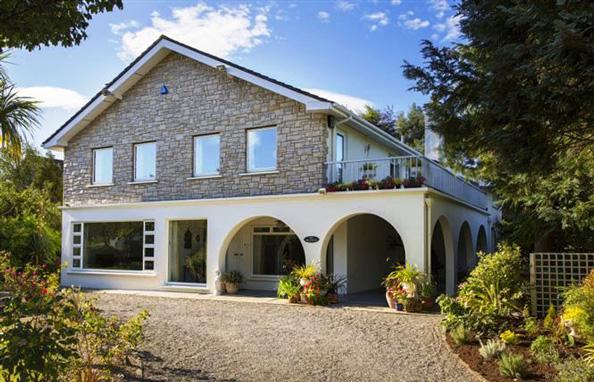 Photo of Princeton, Ardilea, Clonskeagh, Dublin 14