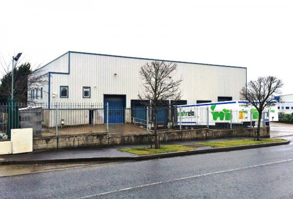 Photo of Hugo Russell Interiors Warehouse Clearance, Greenogue Industrial Estate, Co. Dublin