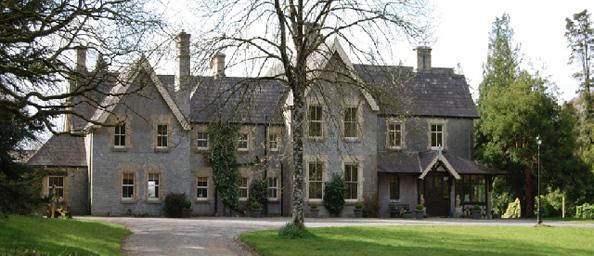 Photo of Coolatore House